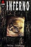 Free eBook - Inferno  3