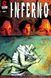 Free eBook - Inferno  2