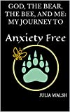 Free eBook - God the Bear the Bee and Me