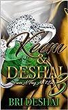 Free eBook - Keem and Deshai
