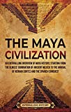 Free eBook - The Maya Civilization
