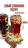Free eBook - Sugar Cinnamon Recipe