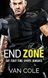 Free eBook - End Zone