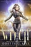 Free eBook - Rockstar Witch Book One