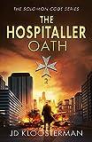 Free eBook - The Hospitaller Oath
