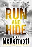 Free eBook - Run and Hide