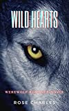 Free eBook - Wild Hearts