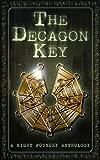Free eBook - The Decagon Key
