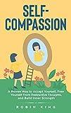Free eBook - Self Compassion