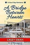 Free eBook - A Bridge Between Hearts