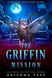 Free eBook - The Griffin Mission