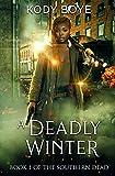 Free eBook - A Deadly Winter