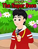 Free eBook - Story Of The Super Been