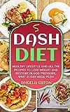 Free eBook - Dash Diet
