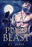 Free eBook - Pure Beast