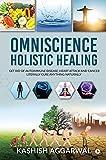 Free eBook - Omniscience Holistic Healing