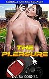 Free eBook - The Pleasure