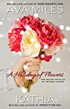 Free eBook - A Holiday of Flowers