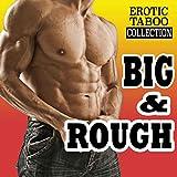 Free eBook - BIG and ROUGH