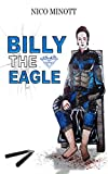 Free eBook - Billy the Eagle