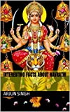 Free eBook - Interesting facts about Navratri