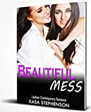 Free eBook - Beautiful Mess