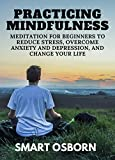 Free eBook - Practicing Mindfulness