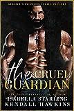 Free eBook - The Cruel Guardian