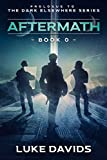 Free eBook - Aftermath