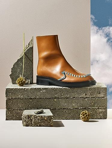 Best Boots Image