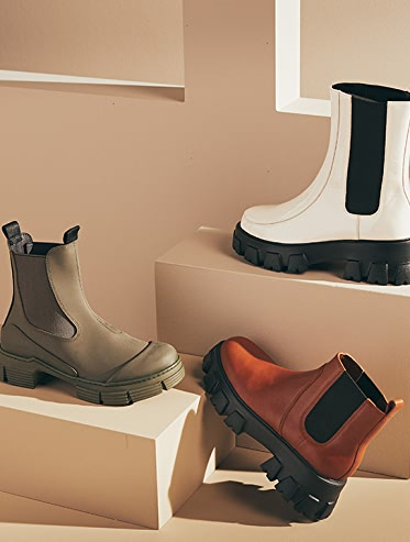 ShopBest Boots
