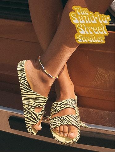 Shop Modern Slides
