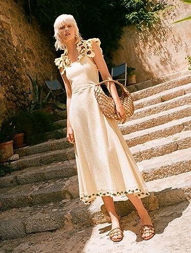 Shop The Dress Shop