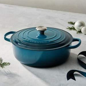 daily deals- cook pot