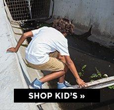 promo-vans-kids