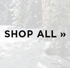 Promo-4-Shop-All