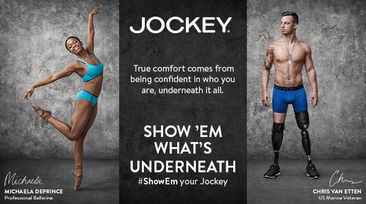 jockey-hero-June