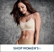 sp-1-Jockey-ShopWomen
