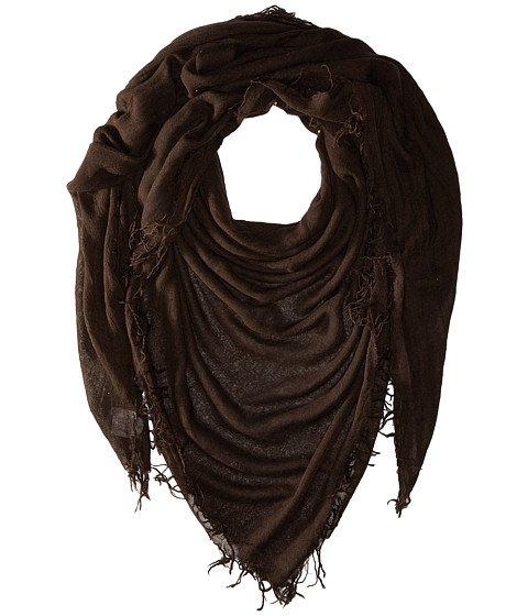 TC-2-scarves-2017-8-7