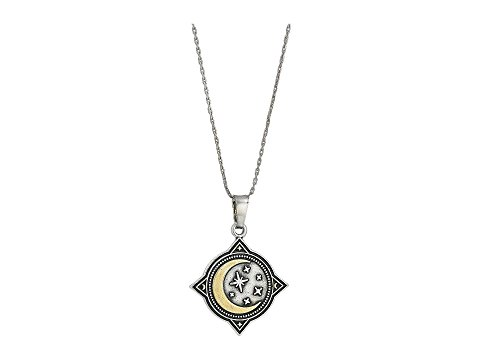 TC-5-Pendant-necklaces-2017-12-06