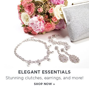 CP-1-Elegant-Essentials-2017-01-20. Shop Clutches, Earrings,and More