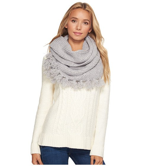 TC-2-scarves-2017-10-9