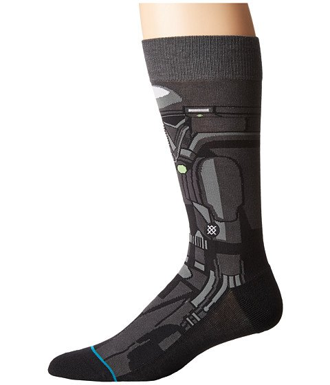 TC-6-Socks-2017-10-9