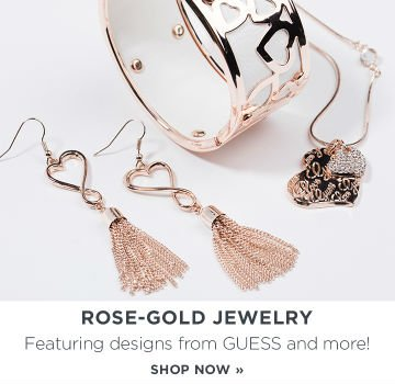 CP-1-Rosegold-Jewelry-2017-02-06. Shop Rosegold Jewelry