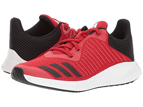 Image links to all Adidas Kids' Shoes.