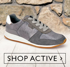 Clickable image of grey sneakers