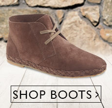 Clickable image of brown boots