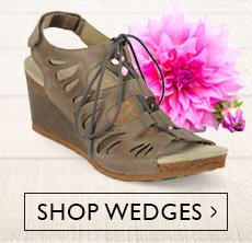 promo-aetrex-wedges