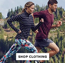 promo-asics-clothing