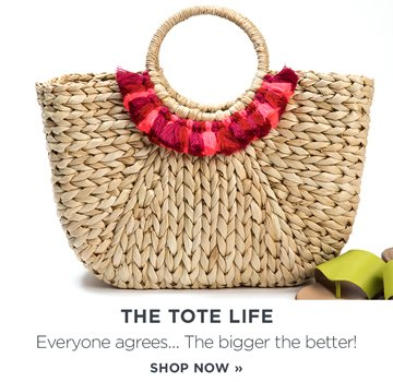 CP-2-2017-03-06. The Tote Life.